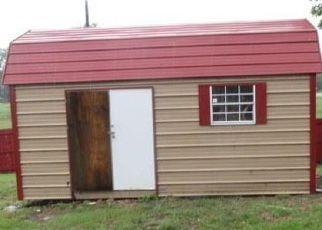 Foreclosure  id: 4296492