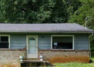 Foreclosure  id: 4296493