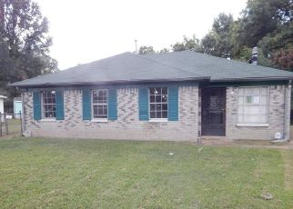 Foreclosure  id: 4296500