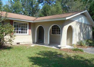 Foreclosure  id: 4296506