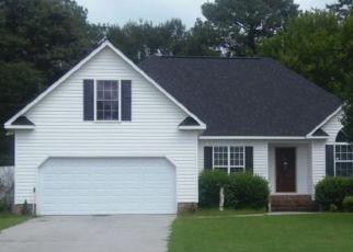 Foreclosure  id: 4296508