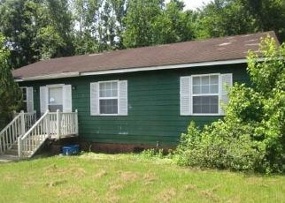 Foreclosure  id: 4296509