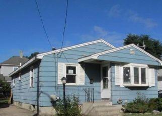 Foreclosure  id: 4296513