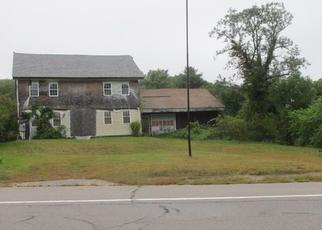 Foreclosure  id: 4296514