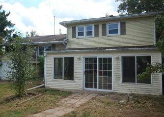 Foreclosure  id: 4296519