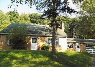 Foreclosure  id: 4296520