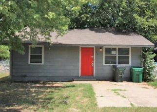 Foreclosure  id: 4296539