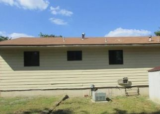 Foreclosure  id: 4296540