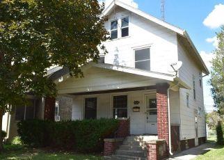 Foreclosure  id: 4296547
