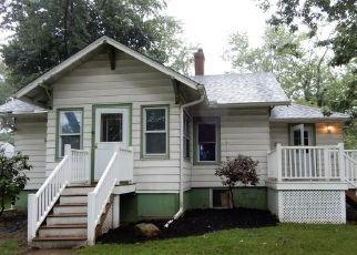 Foreclosure  id: 4296550