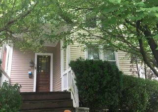 Foreclosure  id: 4296564