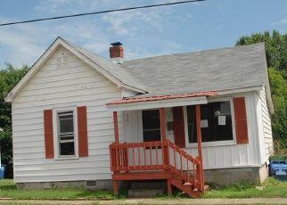 Foreclosure  id: 4296570