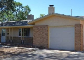 Foreclosure  id: 4296590