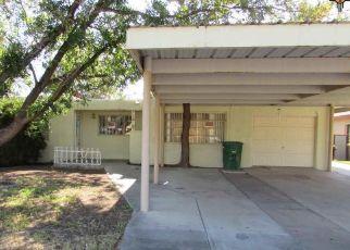 Foreclosure  id: 4296594