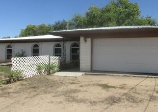 Foreclosure  id: 4296595