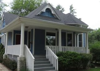 Foreclosure  id: 4296607