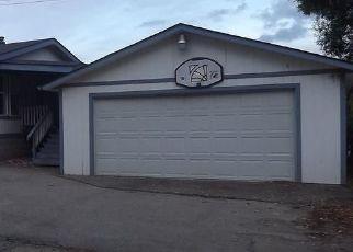 Foreclosure  id: 4296611