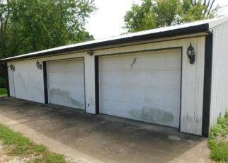 Foreclosure  id: 4296614