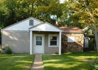 Foreclosure  id: 4296620
