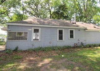 Foreclosure  id: 4296638