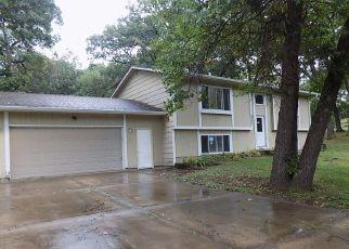 Foreclosure  id: 4296646