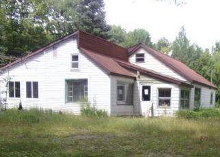 Foreclosure  id: 4296652
