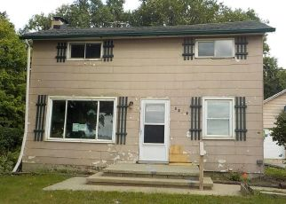 Foreclosure  id: 4296658