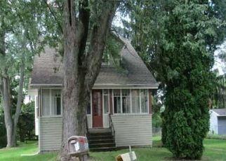 Foreclosure  id: 4296663