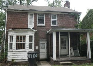 Foreclosure  id: 4296665