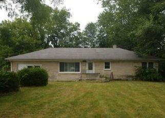 Foreclosure  id: 4296688