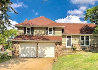 Foreclosure  id: 4296694