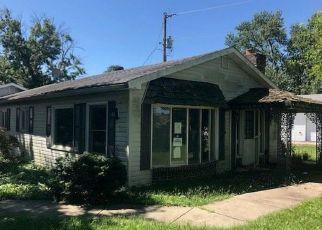 Foreclosure  id: 4296703