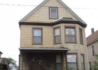 Foreclosure  id: 4296708