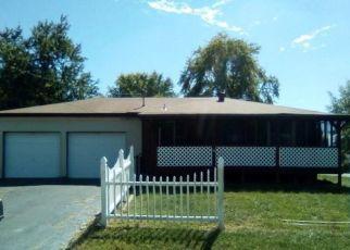 Foreclosure  id: 4296710