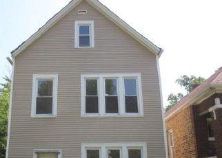 Foreclosure  id: 4296718