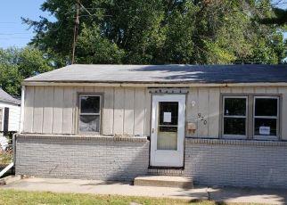Foreclosure  id: 4296737