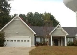 Foreclosure  id: 4296746