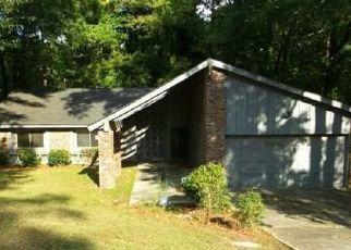 Foreclosure  id: 4296748