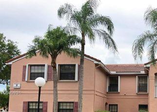 Foreclosure  id: 4296752