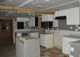 Foreclosure  id: 4296759