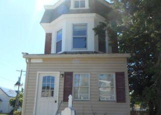 Foreclosure  id: 4296776