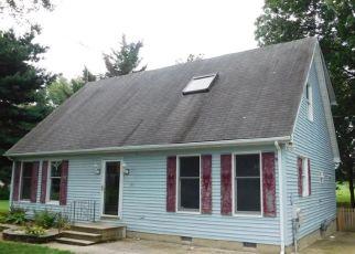 Foreclosure  id: 4296777
