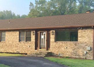 Foreclosure  id: 4296782