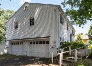 Foreclosure  id: 4296783