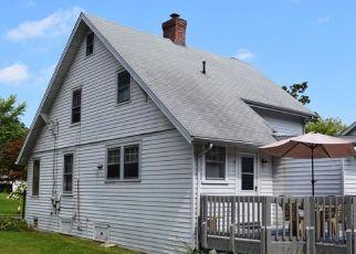 Foreclosure  id: 4296784