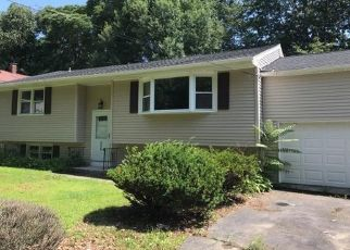 Foreclosure  id: 4296785