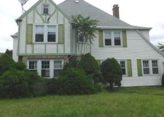 Foreclosure  id: 4296798