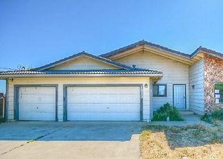 Foreclosure  id: 4296801