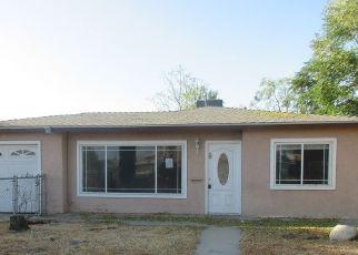 Foreclosure  id: 4296802