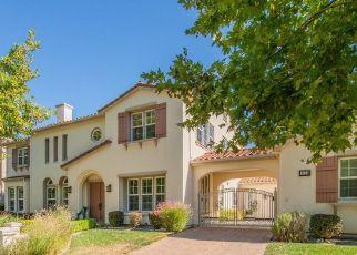 Foreclosure  id: 4296807